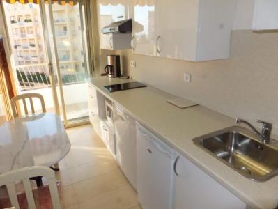 appartement locations de vacances Cagnes sur Mer
